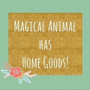 ✨Cute, Colorful, Collectible Items for your Home✨